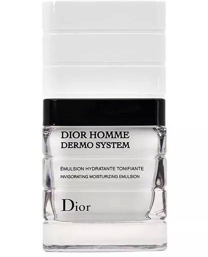 dior保湿乳