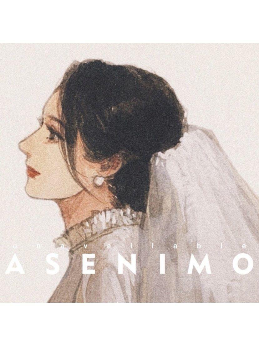 婚纱情侣头像
