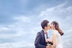 西式婚礼主持台词参考