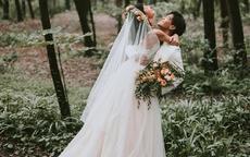 朋友结婚祝福语一句话