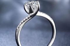 珠宝首饰十大品牌有哪些?