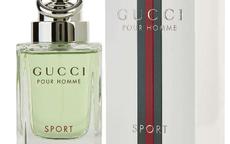 男士香水品牌、香水价格和用法