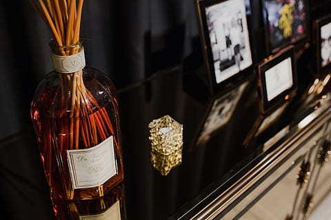 范思哲男士香水品牌价格用法