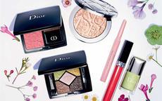 化淡妆需要什么化妆品 化淡妆步骤是怎么样的