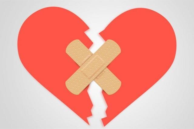 新婚姻法离婚的条件