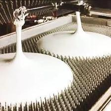 乳胶枕头什么样的好