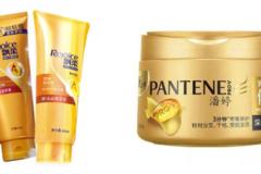 发膜能代替护发素吗  用了发膜还用护发素吗