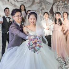 婚礼攻略之婚礼收尾工作