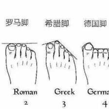 高跟鞋跟高多少合适