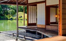 日本房子装修设计图片大全参考
