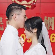 2020年领结婚证多少钱?是9块9吗?