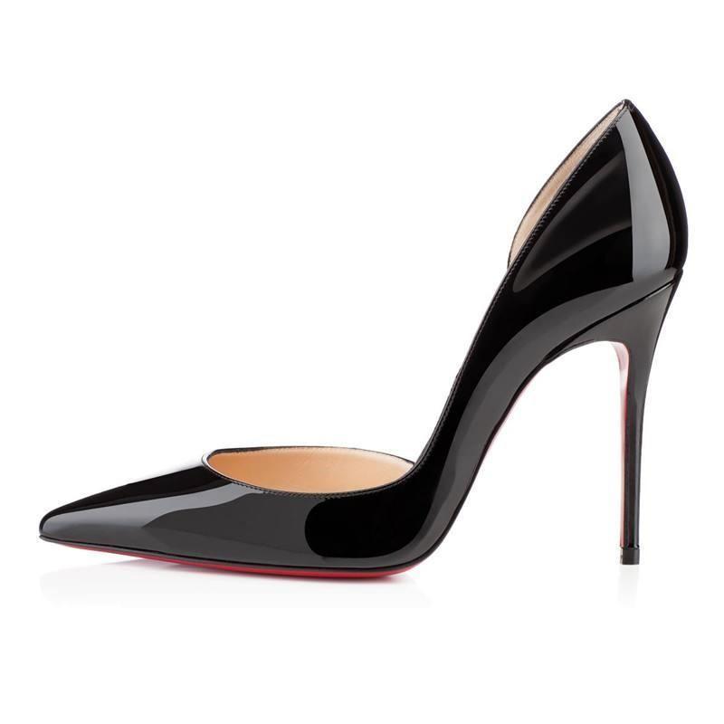 CL高跟鞋