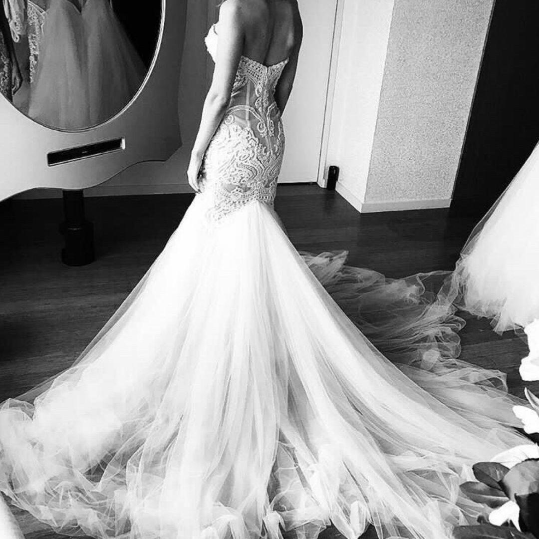 黑色婚纱头像