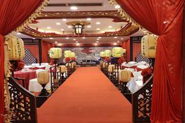 紫紫城宴会厅
