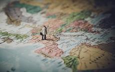 旅游攻略怎么做 旅行之前这些事情要准备好