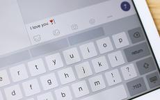 一般情侣微信聊天频率多少合适 微信需要天天聊天吗