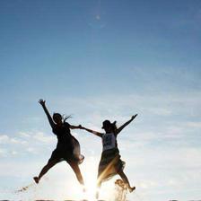 适合旅游发朋友圈的句子,五一旅游时你绝对用得上