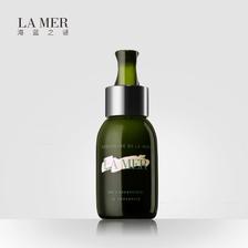 敏感肌肤护肤品排行榜 什么护肤品适合敏感肌使用