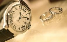 银戒指怎么辨别真假