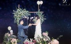 怎么求婚有创意又浪漫?3个经典创意求婚案例推荐
