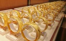 哪里可以回收黄金饰品