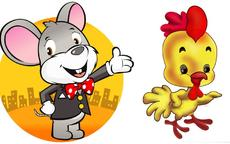 鼠与鸡婚配是否合适 属鼠和属鸡的合不合