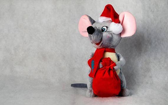 属鼠今年的婚姻怎么样2020