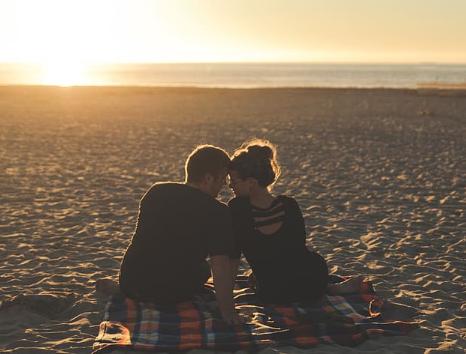 异地恋如何维持  6招爱情保鲜秘笈教你维持异地恋