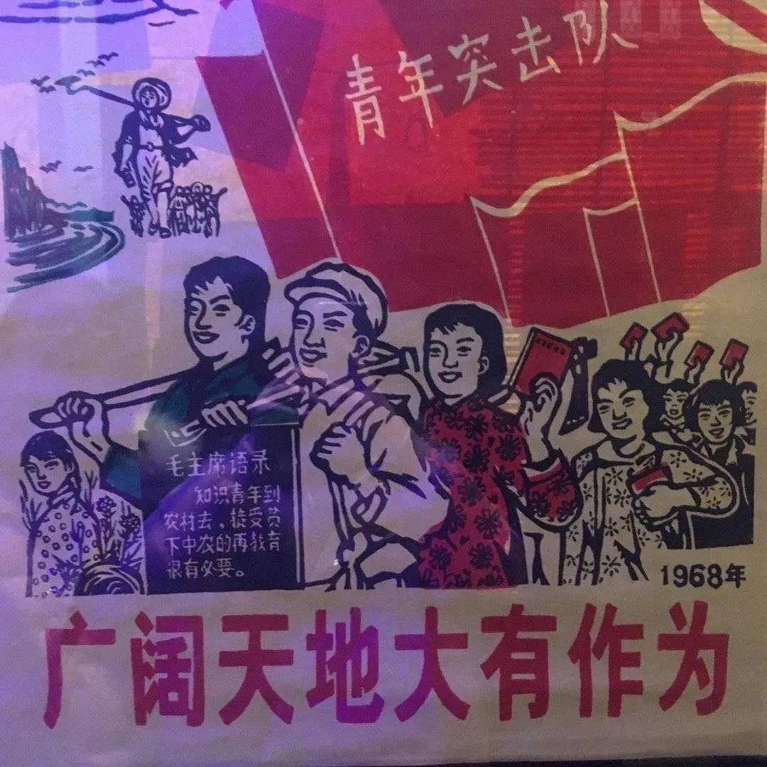 微信朋友圈封面背景图