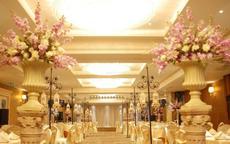 婚宴酒席费用包括什么 婚宴酒席一般要多少钱