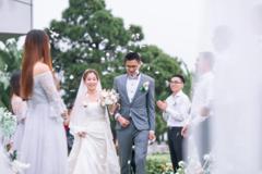 婚礼跟拍必拍的69个镜头 千万别遗漏