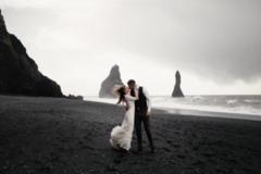 维持婚姻的10个技巧 幸福婚姻的秘诀