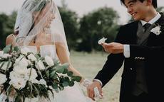 旅行结婚便宜了男方吗 旅行结婚费用谁出合适