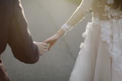 女人想放弃婚姻的表现 女人什么情况下想离婚