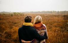 结婚六周年个性说说,适合夫妻发朋友圈