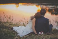 婚姻如何经营才能长久