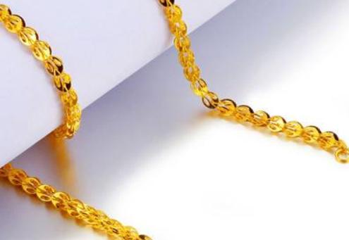 金项链打结了怎么解开 收纳金项链可以试试这4招