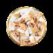 金冠珍珠奶茶风味巧克力 500g约90颗