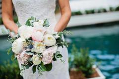 全国疫情婚礼怎么办