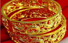 自己在家怎么鉴定黄金 这7个方法帮你在家鉴定黄金