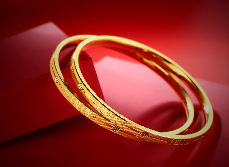 黄金手镯戴多少克合适 买黄金手镯要注意这5点
