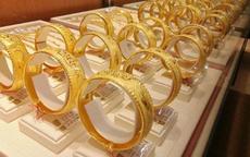 一般金店都回收黄金吗 金店回收黄金的流程介绍