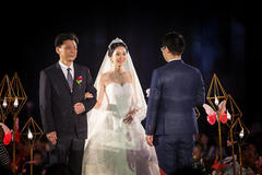男女同岁结婚好吗 男女结婚相差几岁最好