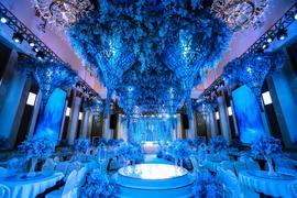 爱琴海宴会厅