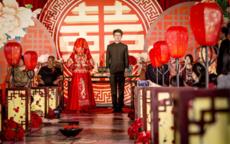 中式婚礼和西式婚礼的区别是什么呢