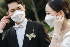 因为疫情取消婚礼婚庆不退定金怎么办?