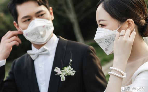 因为疫情没法拍婚纱照能退吗?不退怎么办?