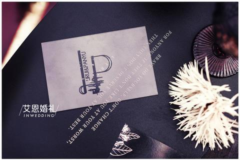 南京觅art婚礼艺术场地