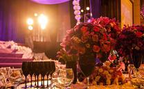农村酒席菜单有哪些菜 农村结婚办酒席要多少钱?