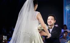 本命年结婚有什么后果 本命年结婚对谁不好